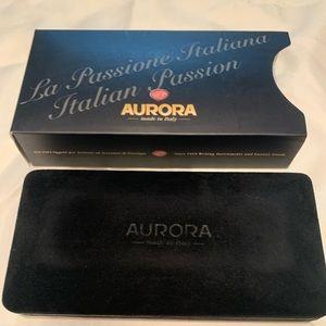 """Aurora Other - Brand New Aurora """"Talentum"""" Rollerball in Pink"""